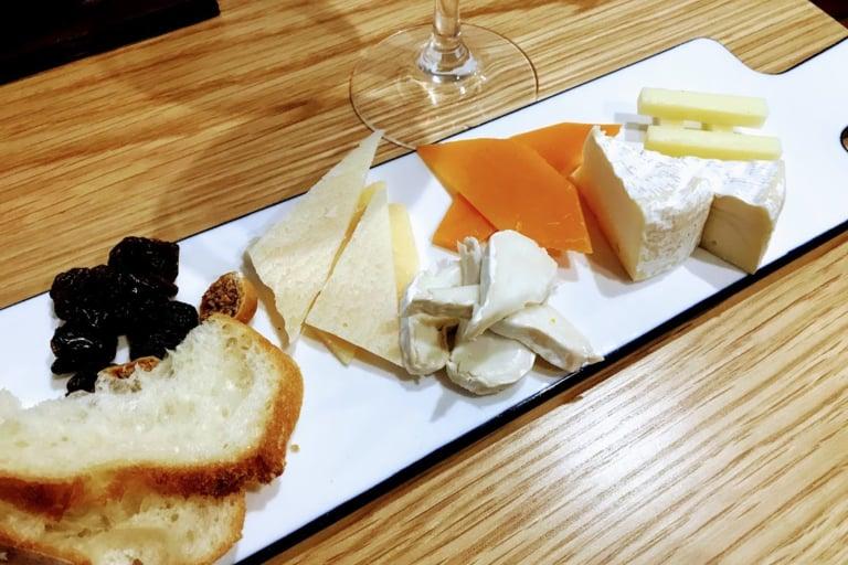 【市原市】チーズ好きのみなさんに朗報!!「チーズダイニング スマラクト」 五井駅東口徒歩3分の場所にオープンですよ~!