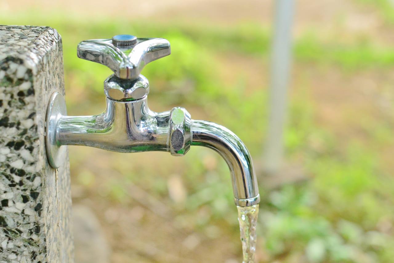 市原市停電断水