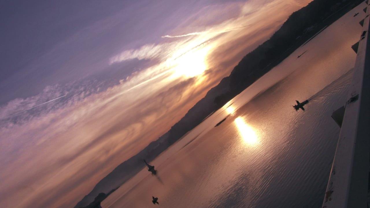高滝湖イメージ