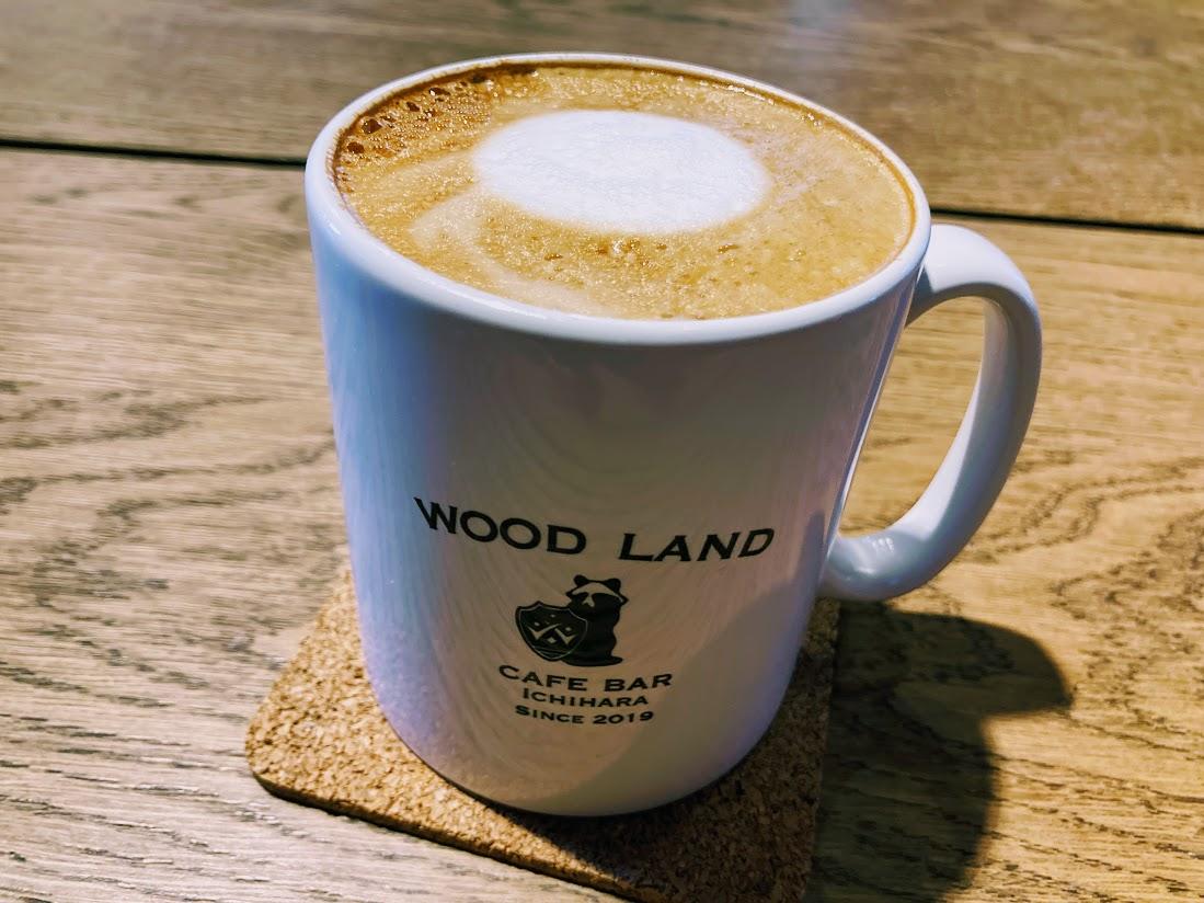 Woodlandcafe5